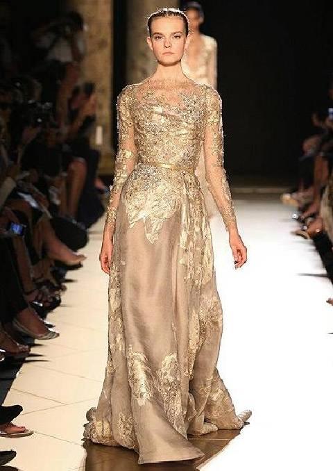 vestido-alta-costura-otoño-invierno02