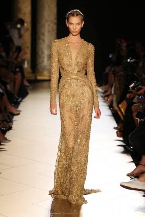 vestido-alta-costura-otoño-invierno07