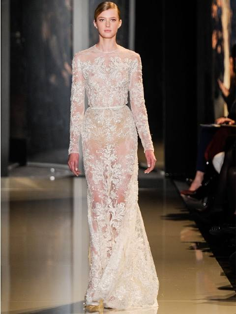 vestido-alta-costura-otoño-invierno10