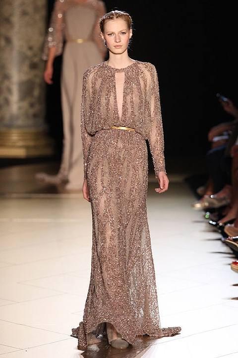 vestido-alta-costura-otoño-invierno12