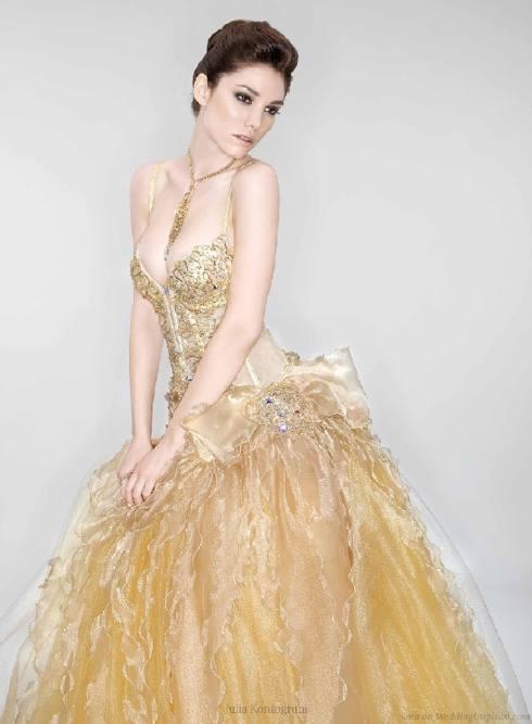 vestido-novia-color-dorado-02
