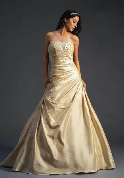 vestido-novia-color-dorado-04