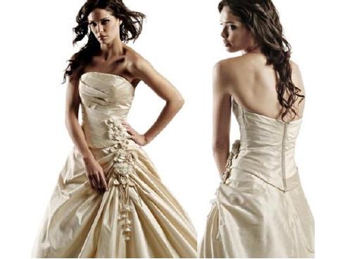 vestido-novia-color-dorado-05
