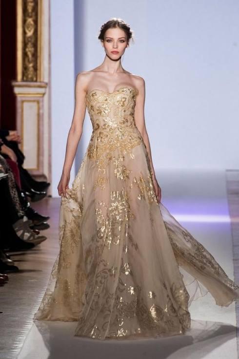 vestido-novia-color-dorado-06