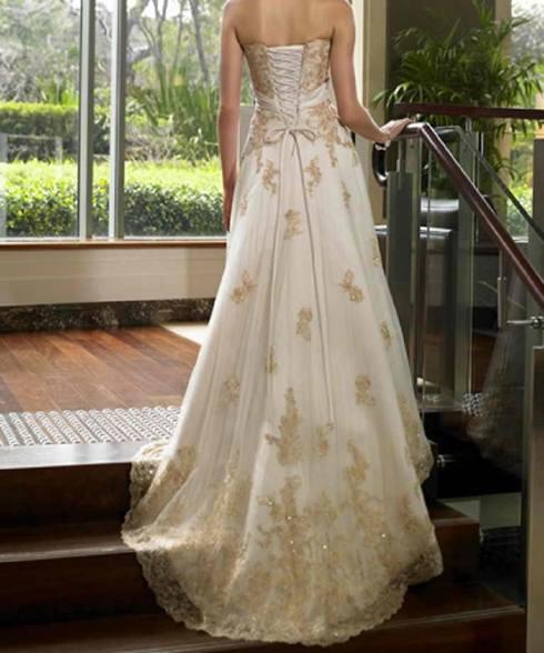 vestido-novia-color-dorado-07