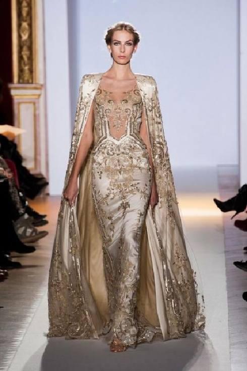 vestido-novia-color-dorado-09