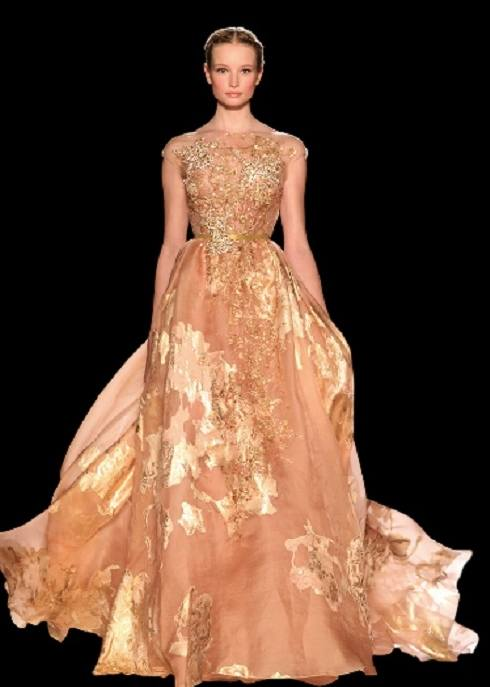 vestidos de novia color salmon – vestidos baratos