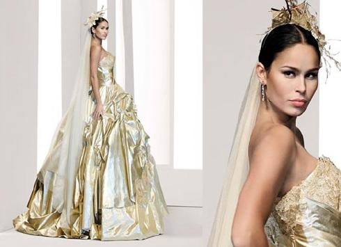 vestido-novia-color-dorado-12