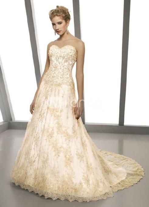 vestido-novia-color-dorado-13