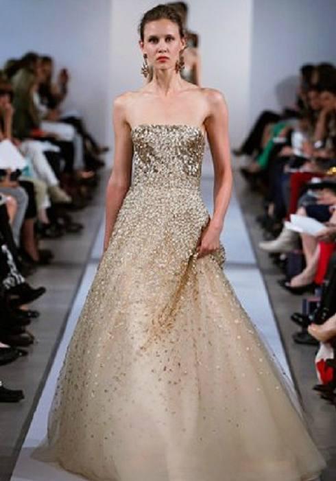 vestido-novia-color-dorado-14