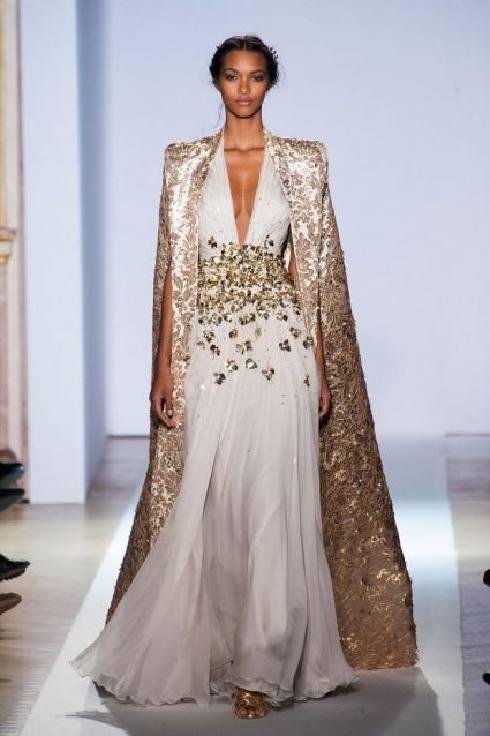 vestido-novia-griega-02
