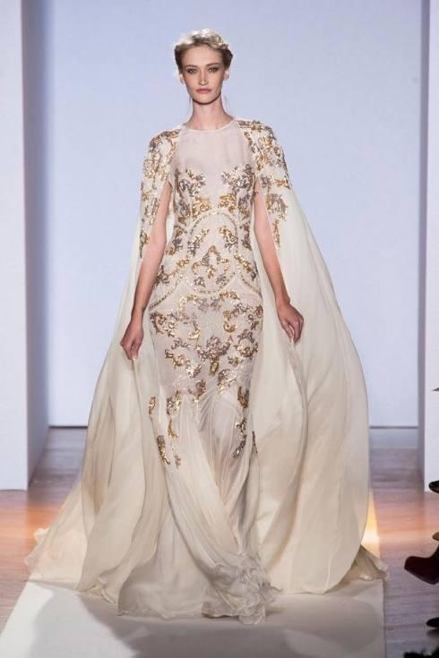 vestido-novia-griega-03