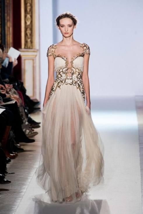 vestido-novia-griega-04