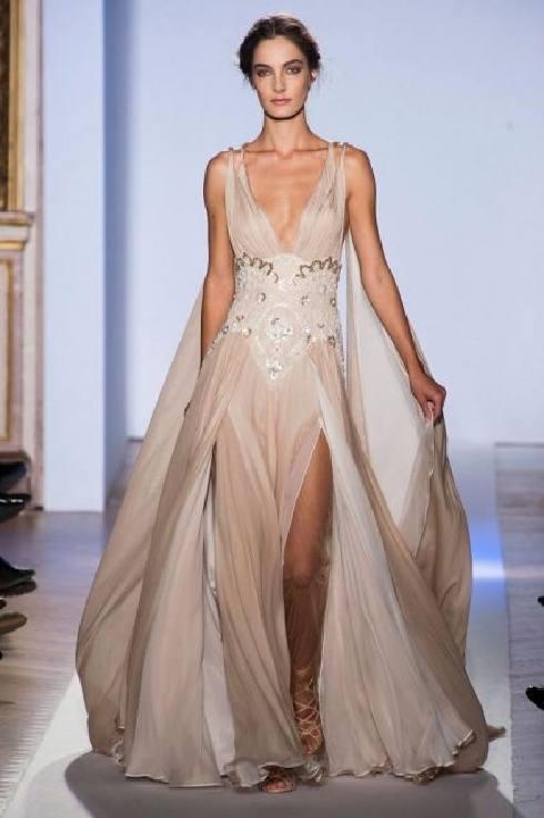 vestido-novia-griega-05