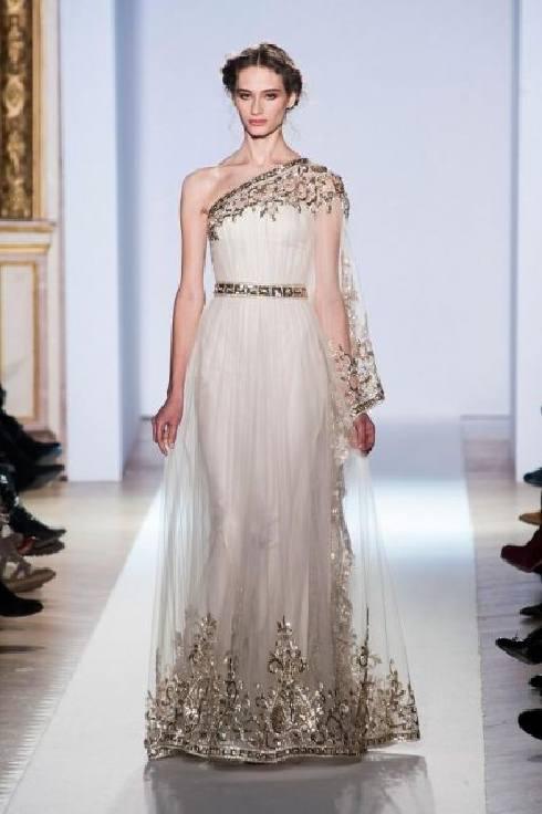 vestido-novia-griega-06