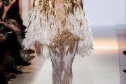Vestidos de novia inspirada en diosas griegas