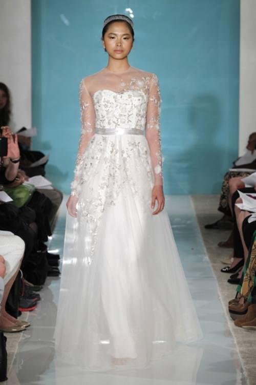 vestido-novia-largo-04