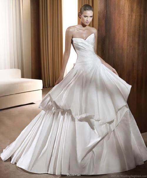 vestido-novia-largo-05