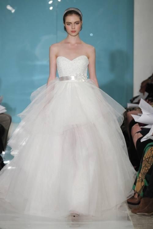 vestido-novia-largo-07