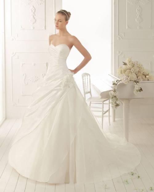 vestido-novia-largo-08