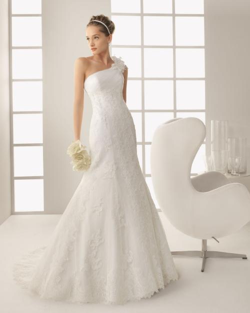 vestido-novia-largo-10