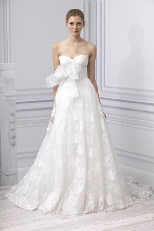 vestido-novia-largo-11