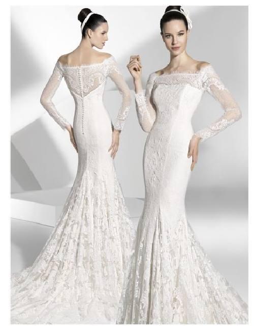 vestido-novia-largo-12