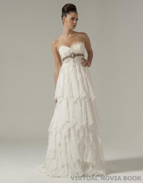 vestido-novia-largo-13