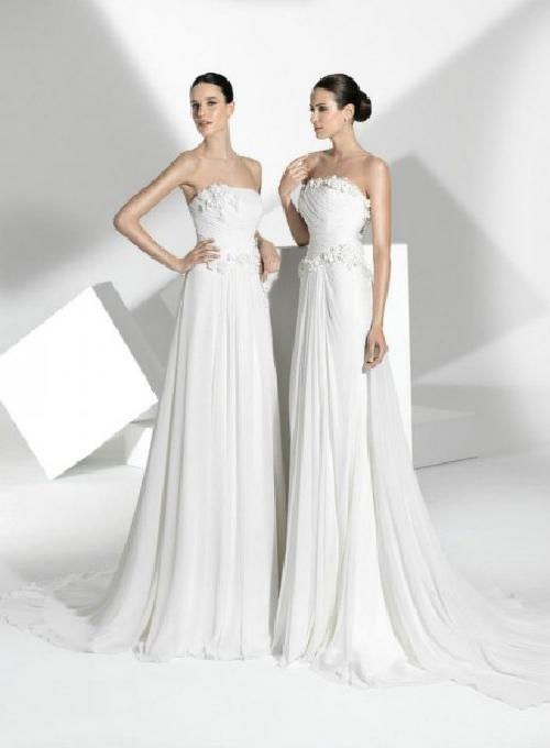 vestido-novia-largo-14