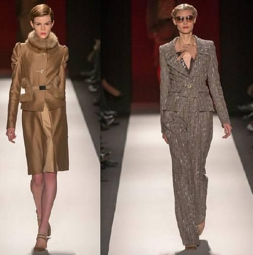 vestido-temporada-otoño-invierno-11
