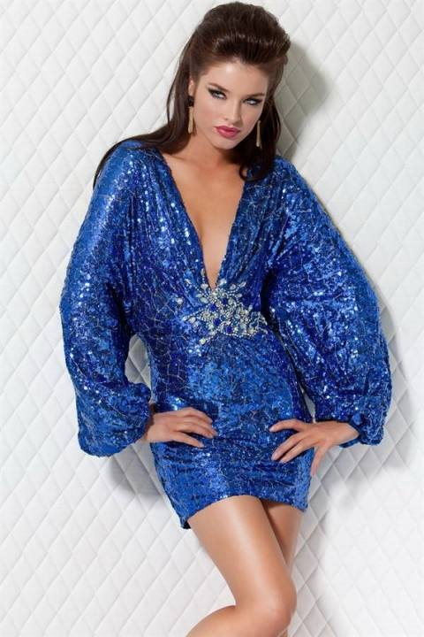 vestidos-moda-glitter-02