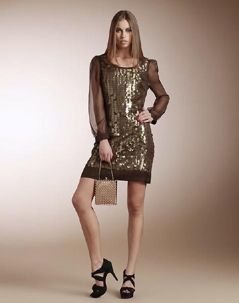 vestidos-moda-glitter-04