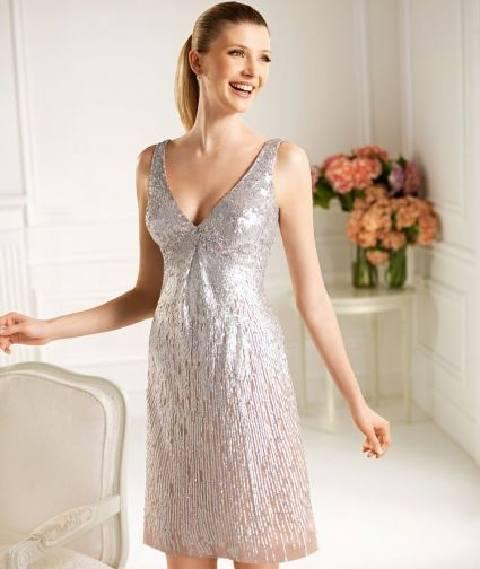 vestidos-moda-glitter-05