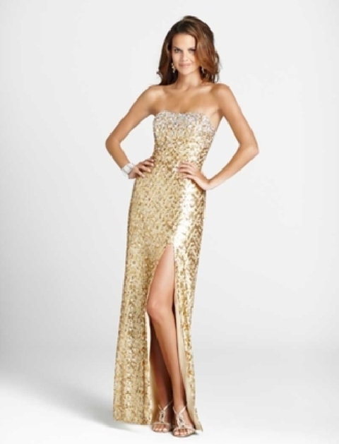 vestidos-moda-glitter-06