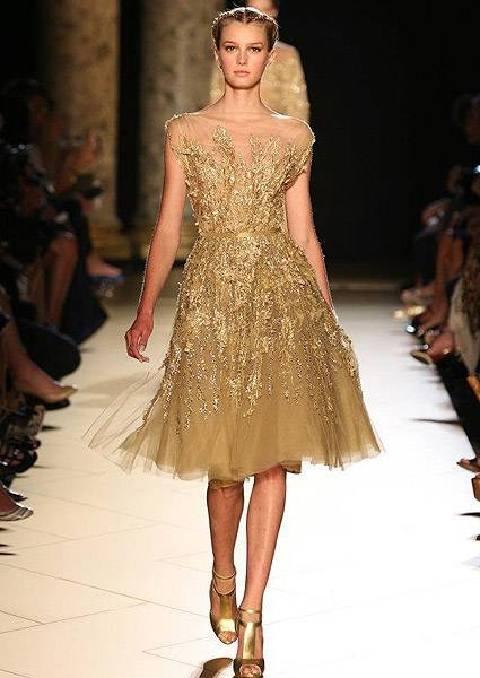 vestidos-moda-glitter-07