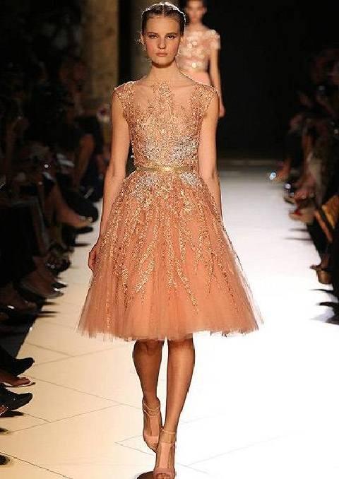 vestidos-moda-glitter-08