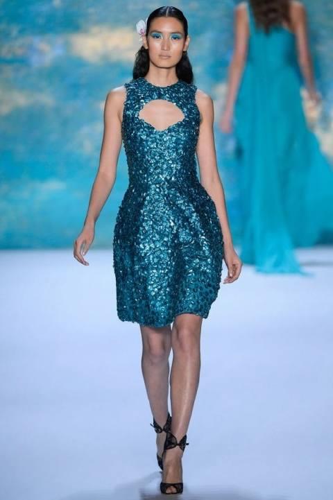 vestidos-moda-glitter-10