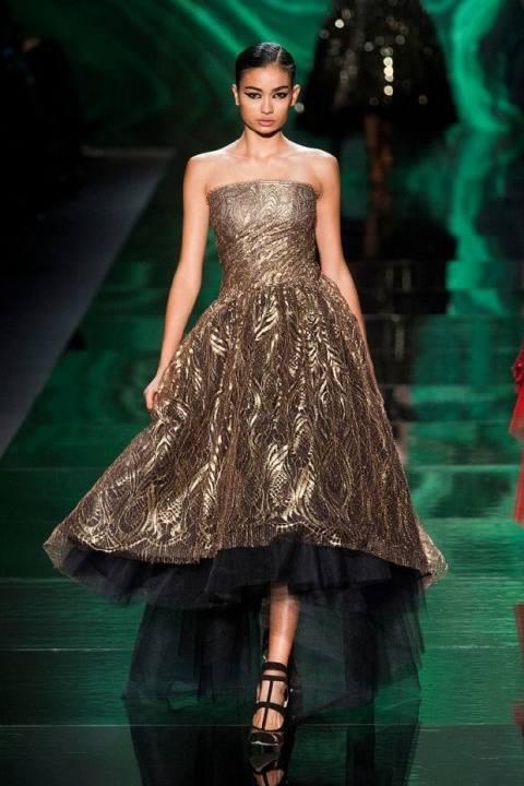 vestidos-moda-glitter-11