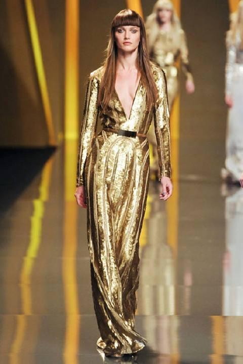 vestidos-moda-glitter-12