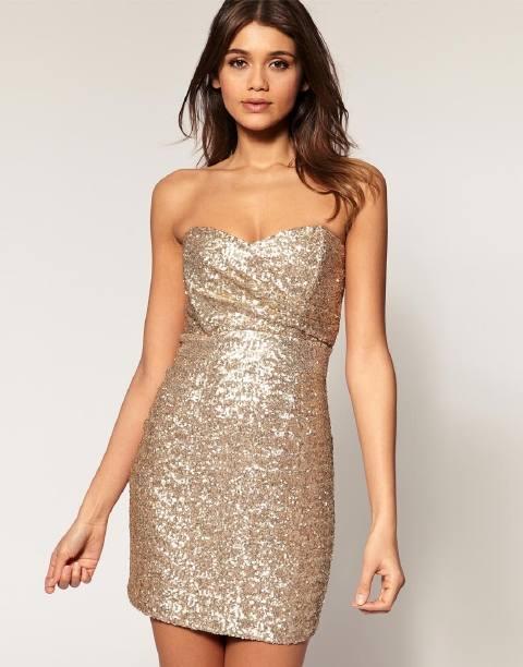 vestidos-moda-glitter-13