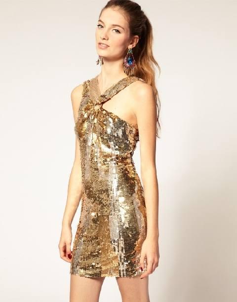 vestidos-moda-glitter-14