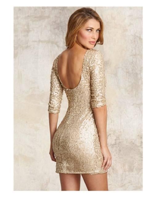 vestidos-moda-glitter-15