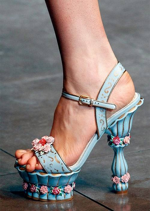 zapatos-primavera-verano-02