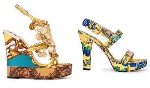 zapatos-primavera-verano-03