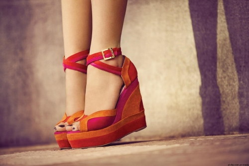 zapatos-primavera-verano-04
