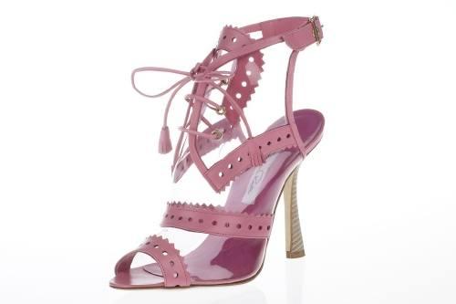 zapatos-primavera-verano-05