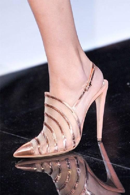zapatos-primavera-verano-06