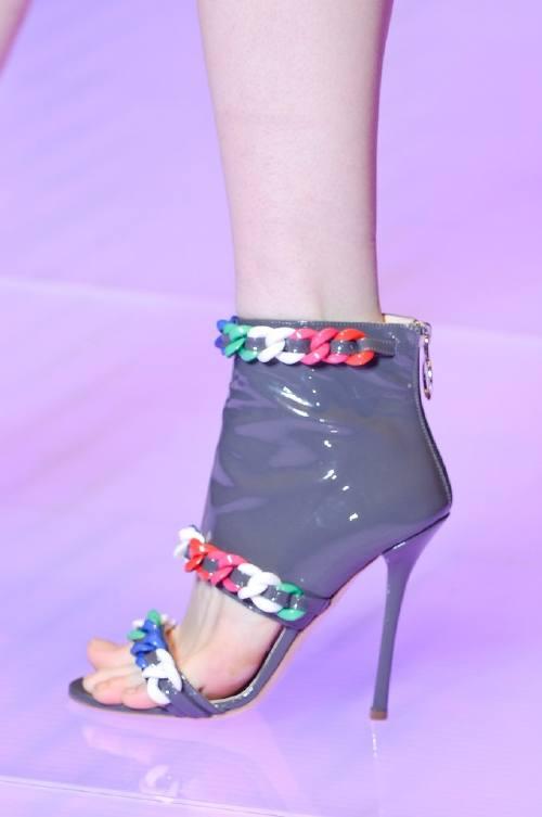 zapatos-primavera-verano-07