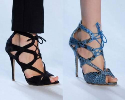 zapatos-primavera-verano-08