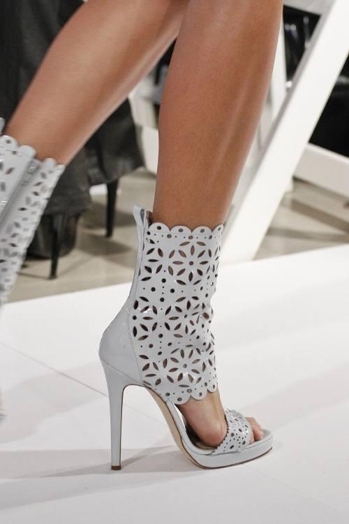 zapatos-primavera-verano-12